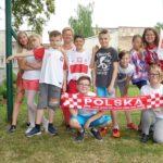 Dzień Sportu i rodzinnej integracji! Prudnik, woj. opolskie