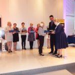 Joanna Drabicka-Kluczbork! Finał ZTU 2018