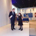 Włocławek - Gabriela Idryan! Finał ZTU 2018