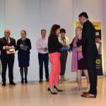 Gabriela Juncewicz-Miasto Nowa Sól! Finał ZTU 2019