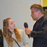 Sara Grabowska - Krasnosielc! Finał ZTU 2019
