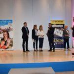 Oliwia Madejska - Gryfice! Finał ZTU 2019
