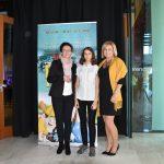 Goście Gali w Centrum Olimpijskim! Finał ZTU 2019