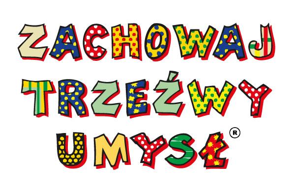 Logo ZTU