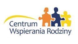 Centrum Wspierania Rodziny w Skawinie