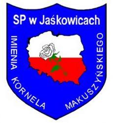 Szkoła Podstawowa w Jaśkowicach